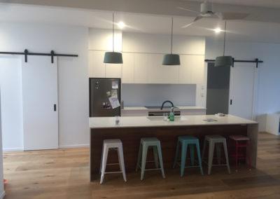 kitchen-renovation-warkworth