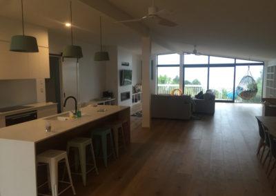 new-house-omaha