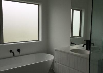 bathroom-builder-omaha