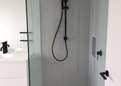 bathroom-building-omaha
