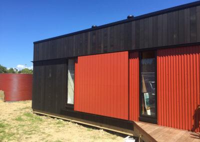 build-strong-houses-in-matakana