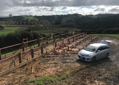 builders-on-site-Matakana