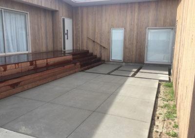 building-a-courtyard-omaha