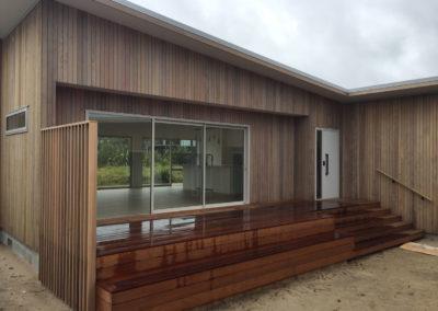 building-a-deck-omaha