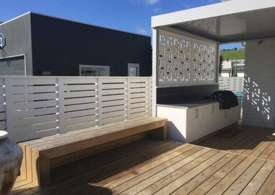 deck-builders-omaha-nz