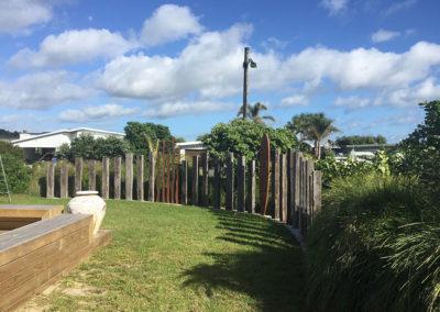 fence-builders-matakana-coast-nz