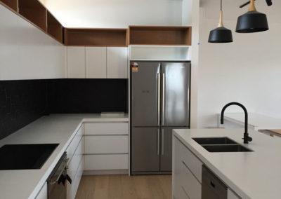 kitchen-builders-matakana
