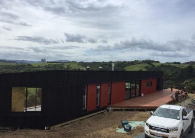 new-build-in-takatu-road
