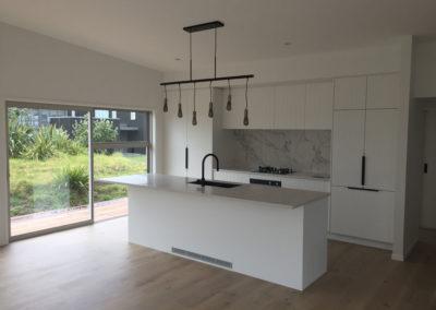 new-kitchen-builders-omaha